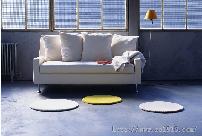 卡式沙发舒适温馨诚邀全国招商中