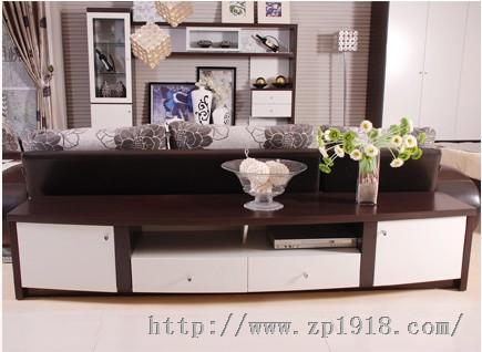 现代中式皇朝沙发正在招商中