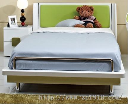 倾力打造舒适儿童床全面招商代理中