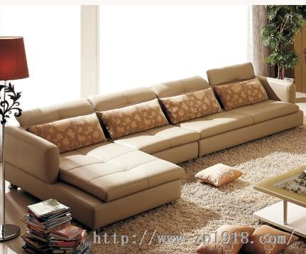 绿色时尚生活沙发招商中