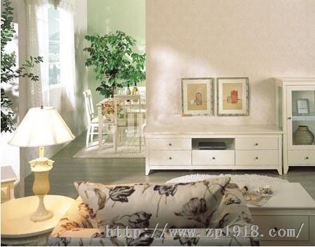 高贵典雅曲美家具正在招商中
