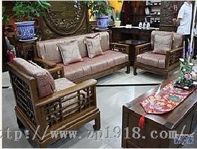 富贵牡丹系列沙发全国火热招商进行中