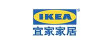 宜家家居IKEA