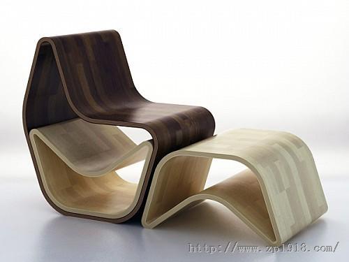 创意组合家具设计