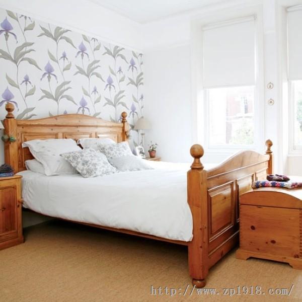 成长的快乐时光 11款青少年卧室设计