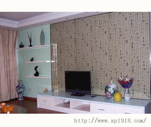 农村家居装修效果图 纯白家居的文艺气息装修