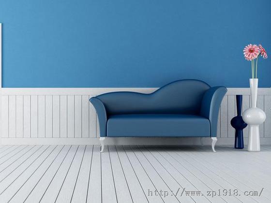 客厅的主角是沙发