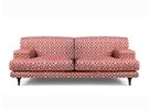 古典华丽 意大利设计师的幽默怀旧式家具