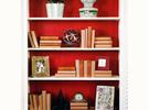15个书房收纳设计方案 做回创意达人