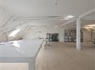 传统农庄变身现代办公室 极具设计感的大宅