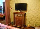 小蜗居装修不简单 新中式家具打造45平奢华风