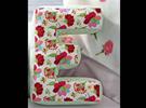 12款彩色抱枕 提升室内新鲜感