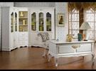 17款欧式书柜设计让你爱上书房