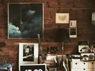 享受自在生活与工作 森林系氧气木屋工作室