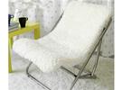14款多功能家居沙发 小户必淘时尚单品