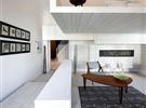 简约不简单设计 现代前卫LOFT型家居