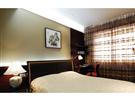 让舒适主宰生活 倾心打造简约古典公寓