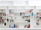 不可缺少的书架