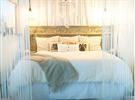 婚房卧室  浪漫度春宵