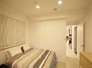 实用型两室一厅