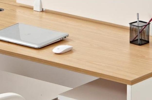 辦公室桌椅擺放風水有哪些需要注意的事項?