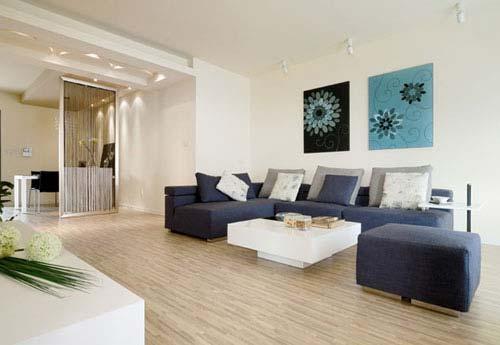 家具棱角凸显 影响家庭和谐