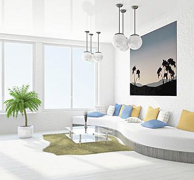 河北出台方案促进家具产业高质量发展