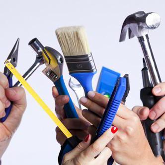 """家居建材业频现拼多多""""式产品,消费到底在升级还是降级?"""