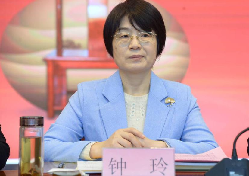 山东省首家县级家具行业商会在德州宁津成立